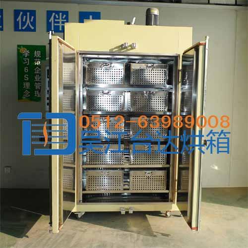 380v的烤箱接线图