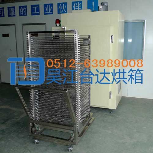 pcb印制板烤箱 - 烘箱,电热烘箱,干燥箱,工业烘箱生产